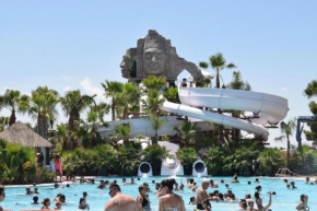 Marjal Costa Blanca Resort